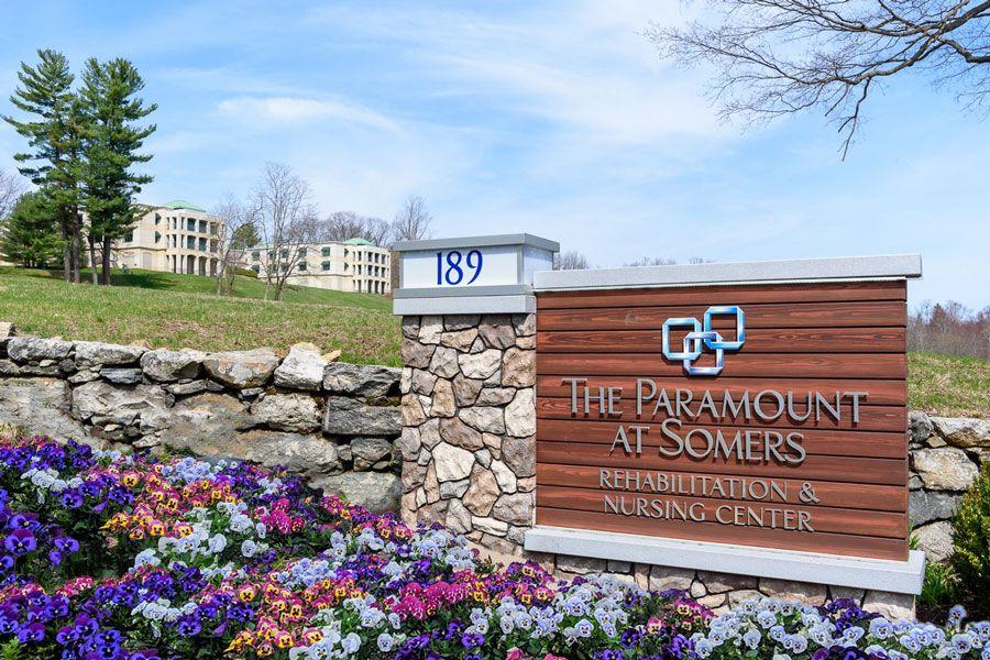 paramount-exterior-3