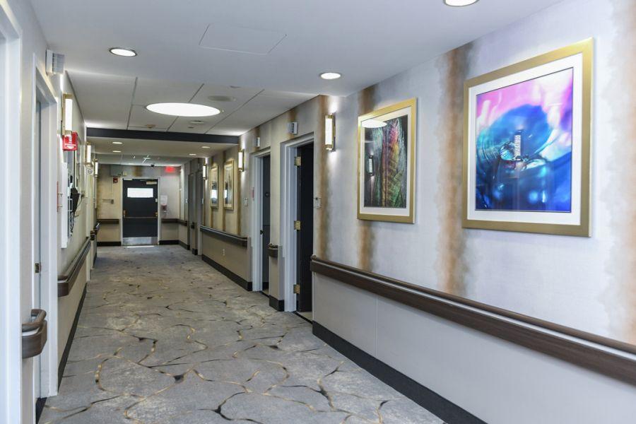 Hallways-2