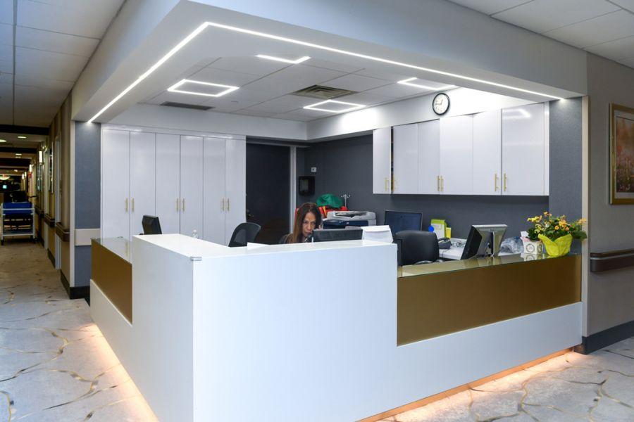Nursing-Station-1