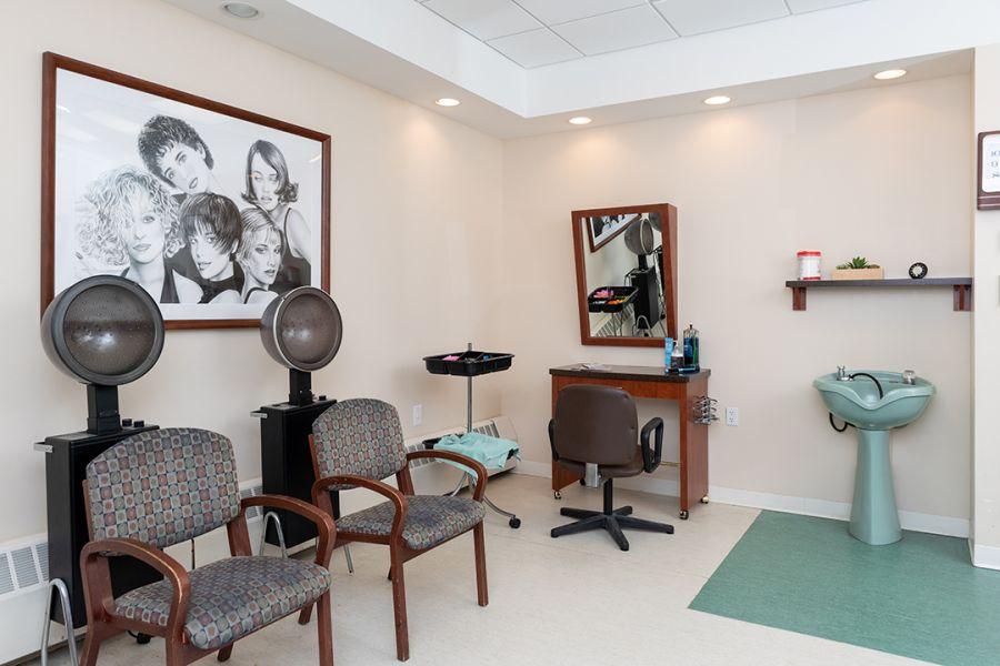 Paramount-Somers-Rehabilitation-Nursing-Beauty-Parlor-2