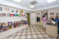 Paramount-Somers-Rehabilitation-Mini-Store-3