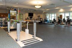 Paramount-Somers-Rehabilitation-PT-and-OT-5