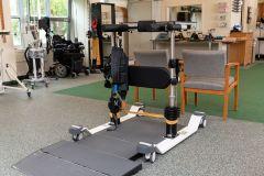 Paramount-Somers-Rehabilitation-PT-and-OT-7