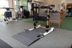 Paramount-Somers-Rehabilitation-PT-and-OT-8