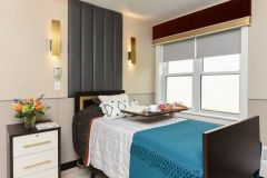 Private-Room-3